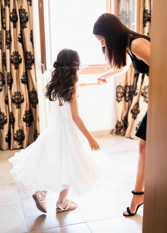 30-santorini-wedding-photographer-greece-b-ii