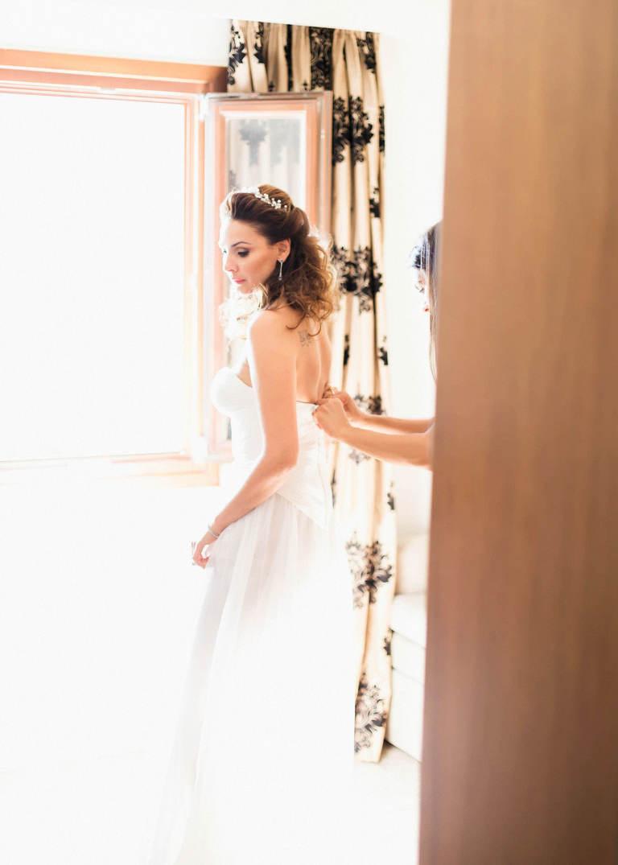 31-santorini-wedding-photographer-greece-b-ii
