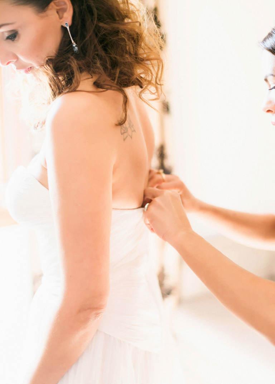 32-santorini-wedding-photographer-greece-b-ii