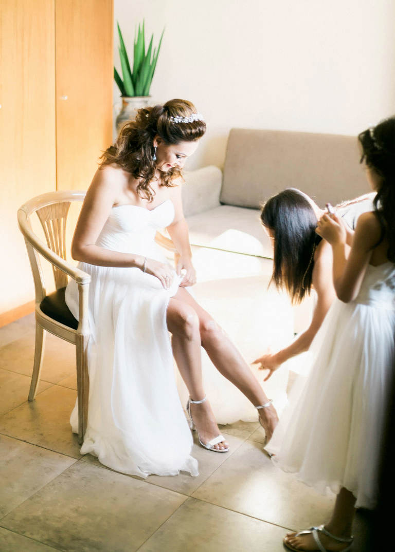 33-santorini-wedding-photographer-greece-b-ii