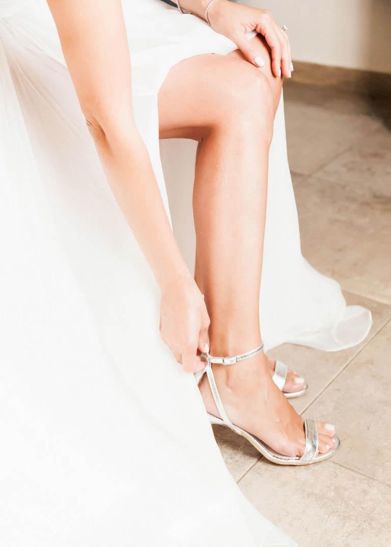 34-santorini-wedding-photographer-greece-b-ii