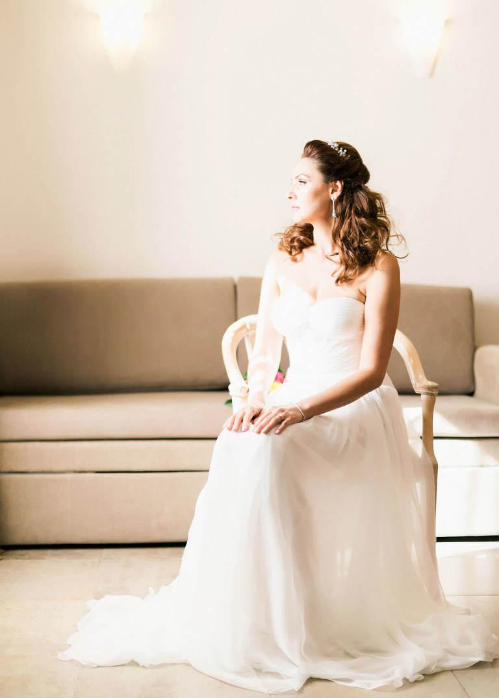35-santorini-wedding-photographer-greece-b-ii