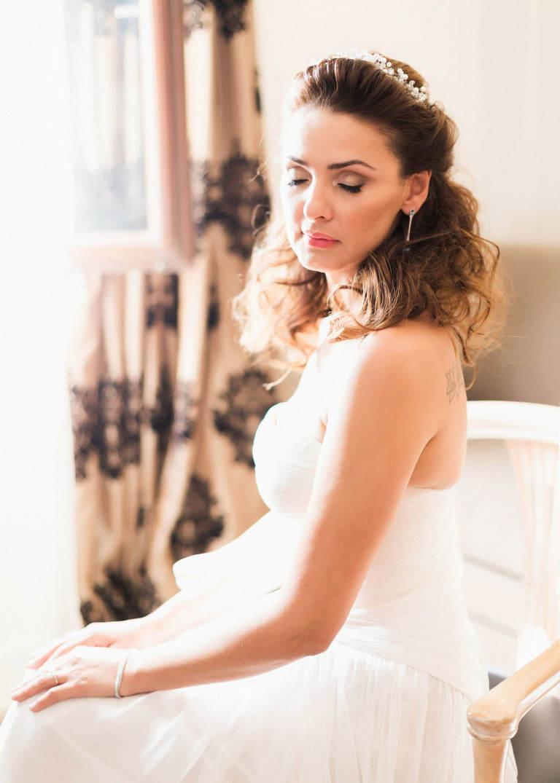 36-santorini-wedding-photographer-greece-b-ii