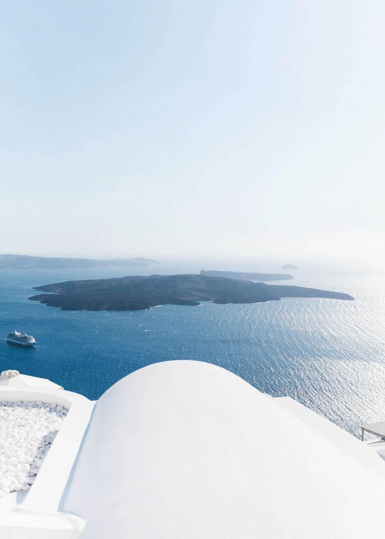 37-santorini-wedding-photographer-greece-b-ii