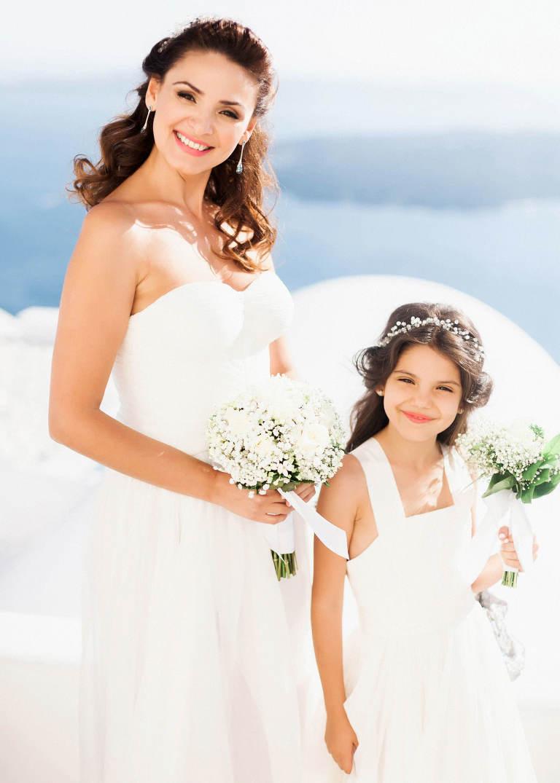 38-santorini-wedding-photographer-greece-b-ii