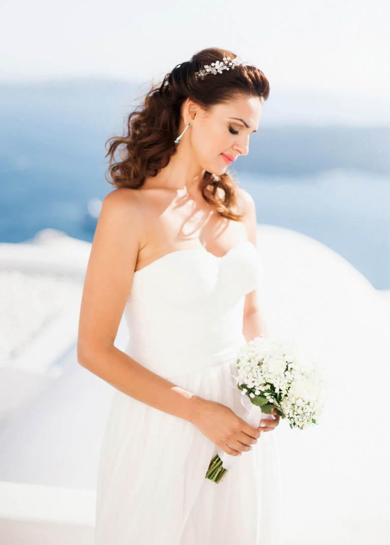 39-santorini-wedding-photographer-greece-b-ii