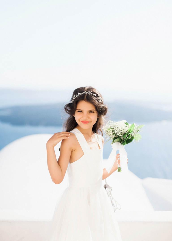 40-santorini-wedding-photographer-greece-b-ii