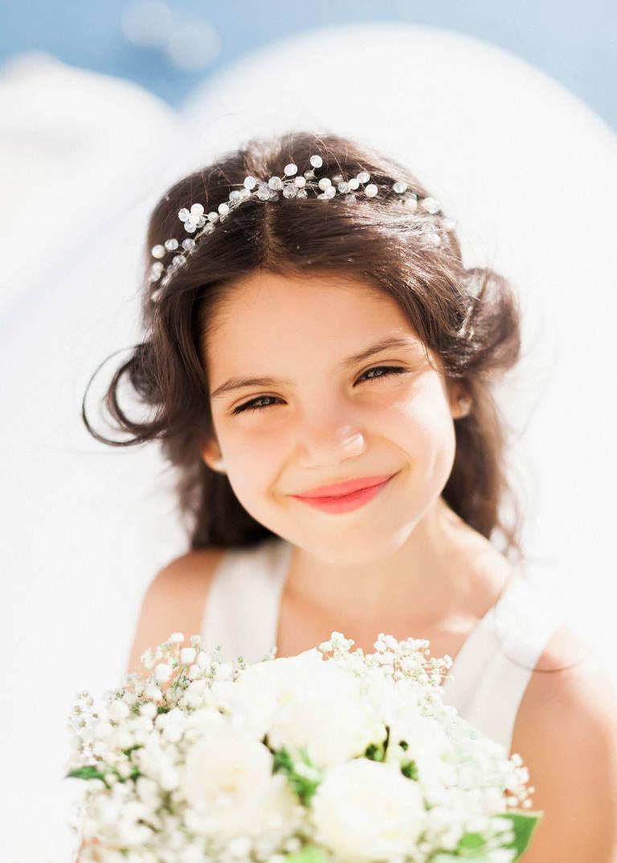 41-santorini-wedding-photographer-greece-b-ii