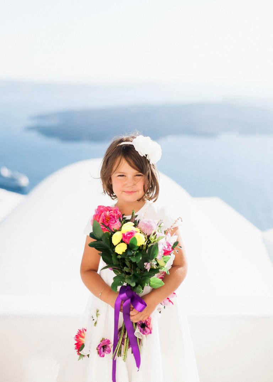 42-santorini-wedding-photographer-greece-b-ii