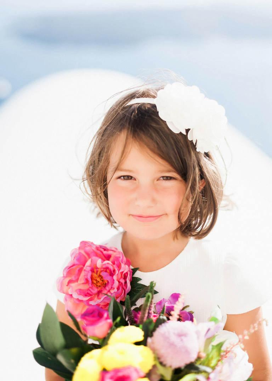 43-santorini-wedding-photographer-greece-b-ii
