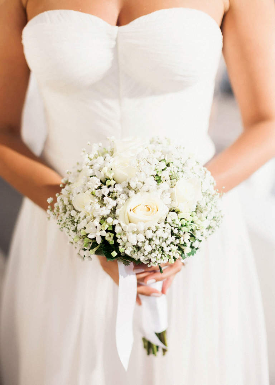 44-santorini-wedding-photographer-greece-b-ii