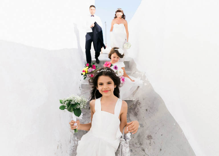 45-santorini-wedding-photographer-greece-b-ii