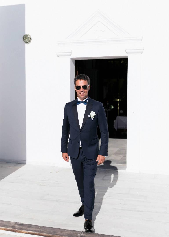 46-santorini-wedding-photographer-greece-b-ii