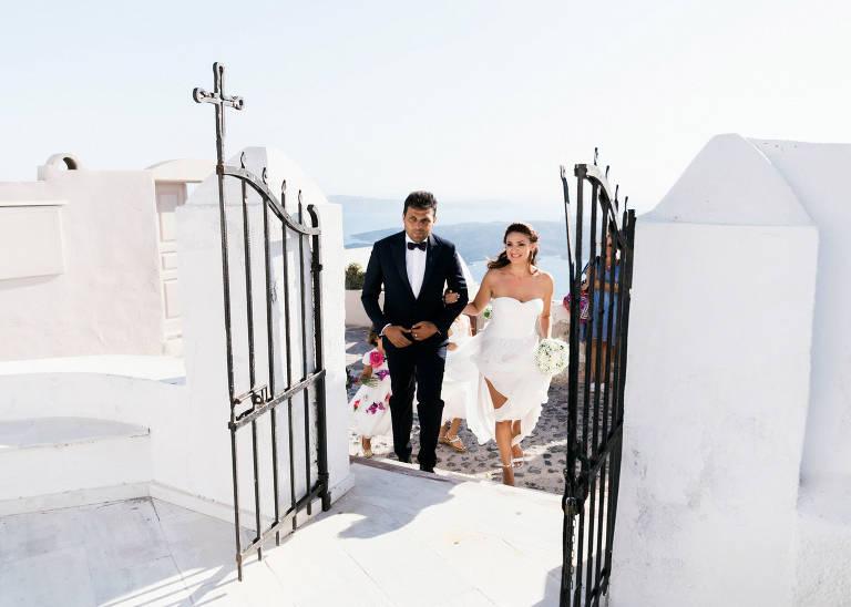 47-santorini-wedding-photographer-greece-b-ii