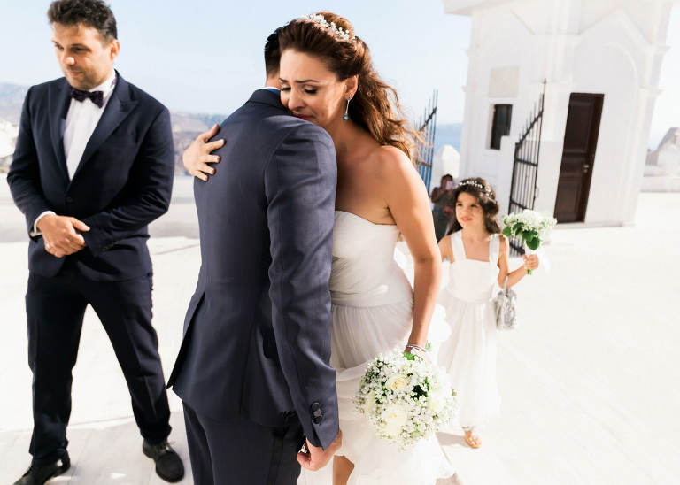 48-santorini-wedding-photographer-greece-b-ii