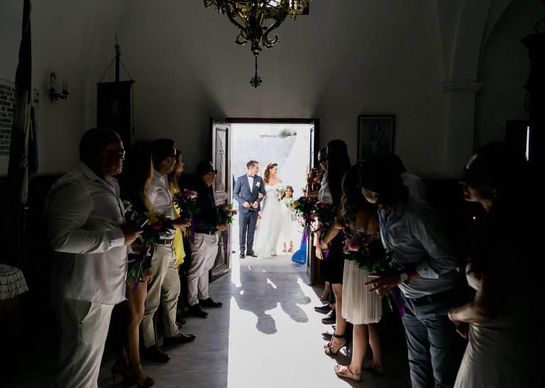 49-santorini-wedding-photographer-greece-b-ii