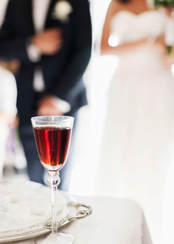 50-santorini-wedding-photographer-greece-b-ii