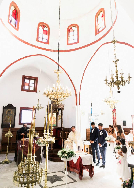 51-santorini-wedding-photographer-greece-b-ii