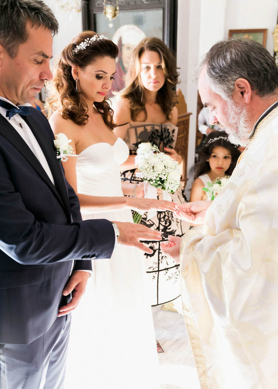52-santorini-wedding-photographer-greece-b-ii