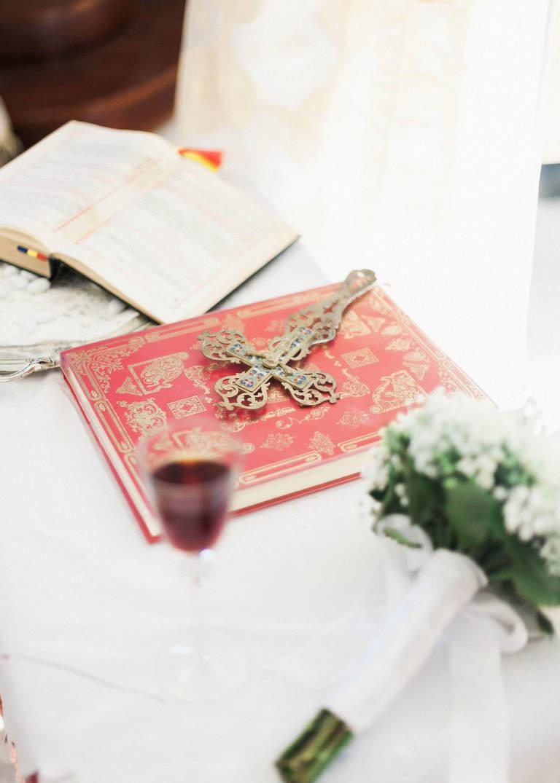 53-santorini-wedding-photographer-greece-b-ii