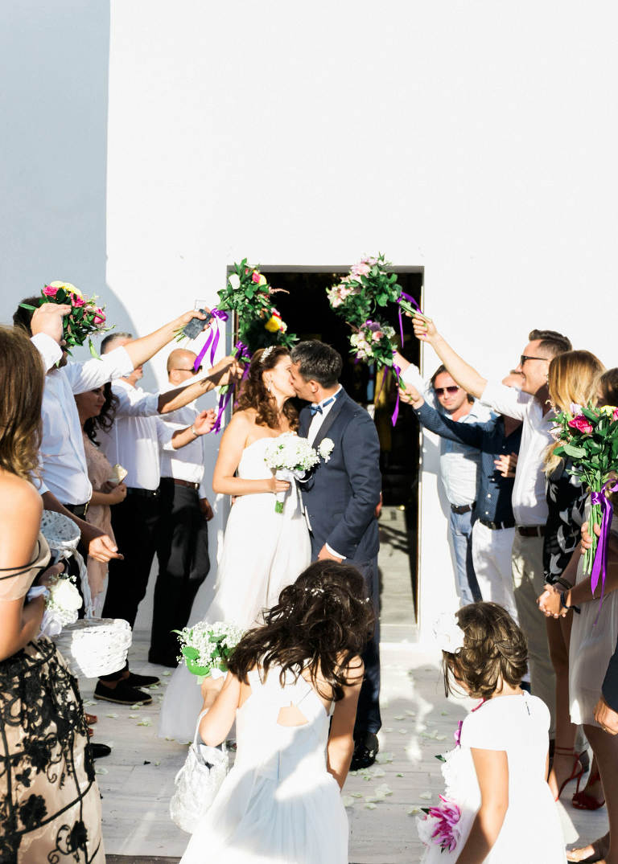 54-santorini-wedding-photographer-greece-b-ii