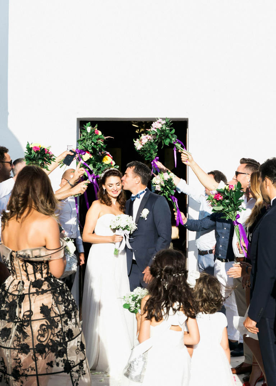 55-santorini-wedding-photographer-greece-b-ii