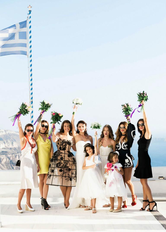 56-santorini-wedding-photographer-greece-b-ii