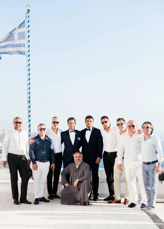57-santorini-wedding-photographer-greece-b-ii