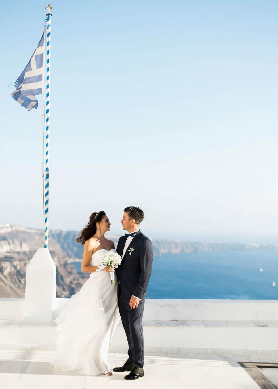 58-santorini-wedding-photographer-greece-b-ii