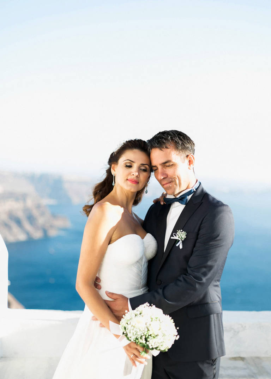 59-santorini-wedding-photographer-greece-b-ii
