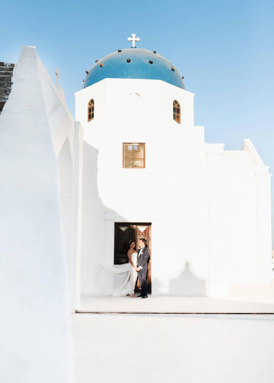 60-santorini-wedding-photographer-greece-b-ii