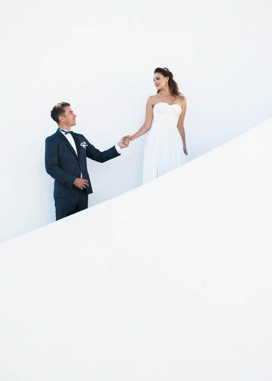 62-santorini-wedding-photographer-greece-b-ii