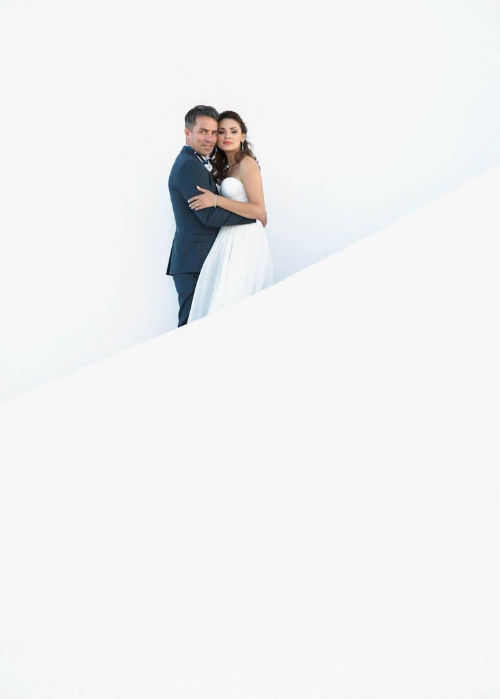 63-santorini-wedding-photographer-greece-b-ii