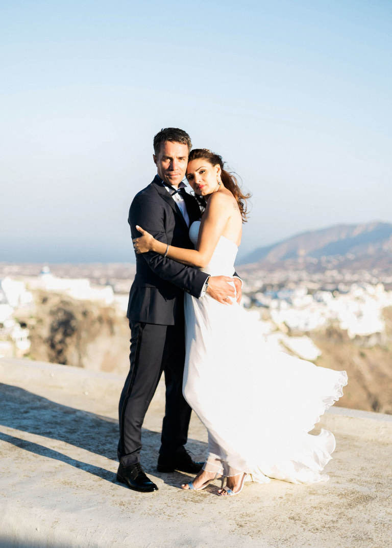 65-santorini-wedding-photographer-greece-b-ii