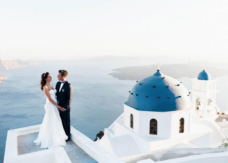 67-santorini-wedding-photographer-greece-b-ii
