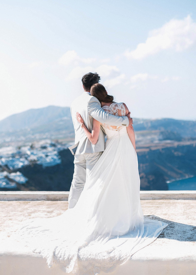 02-santorini-wedding-photographer-greece-b-sv
