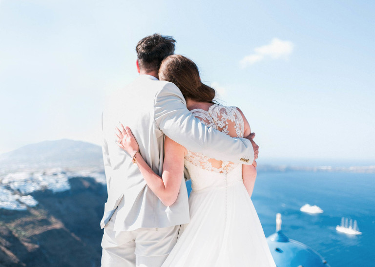 03-santorini-wedding-photographer-greece-b-sv