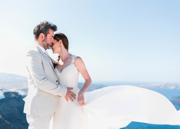 04-santorini-wedding-photographer-greece-b-sv