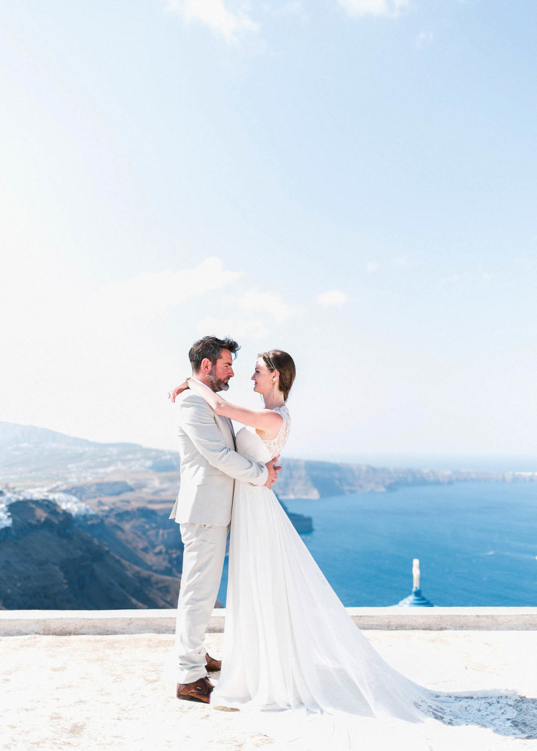 05-santorini-wedding-photographer-greece-b-sv