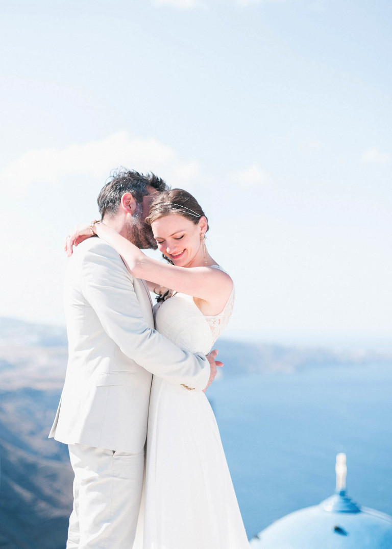 08-santorini-wedding-photographer-greece-b-sv