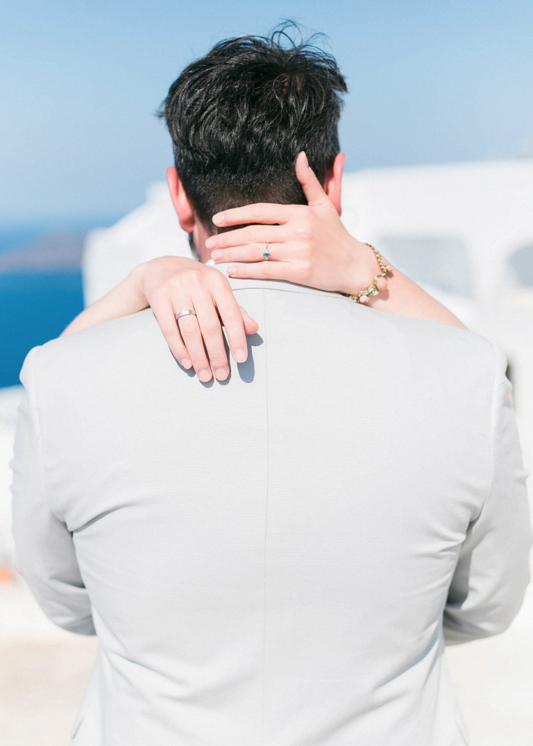 09-santorini-wedding-photographer-greece-b-sv