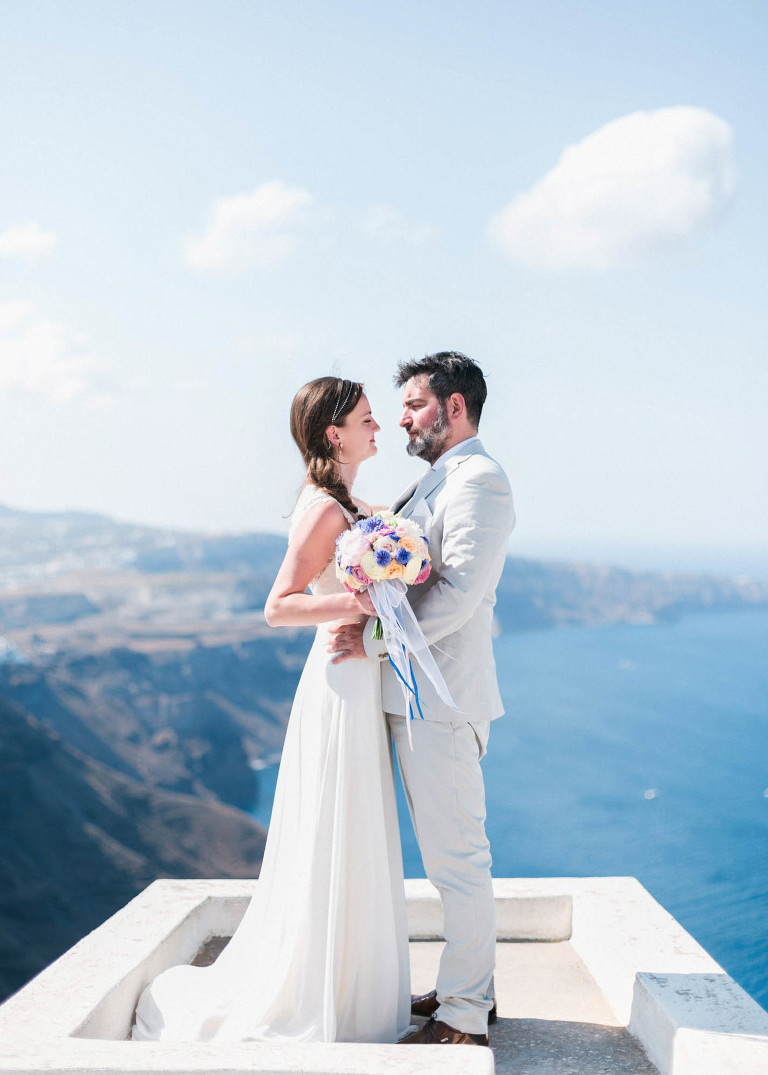 11-santorini-wedding-photographer-greece-b-sv
