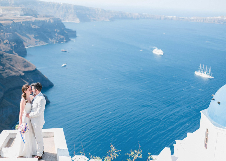 12-santorini-wedding-photographer-greece-b-sv