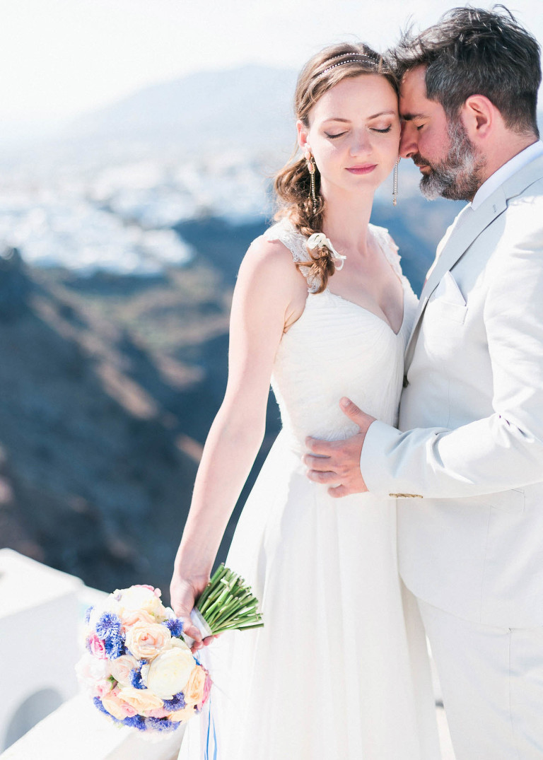 13-santorini-wedding-photographer-greece-b-sv