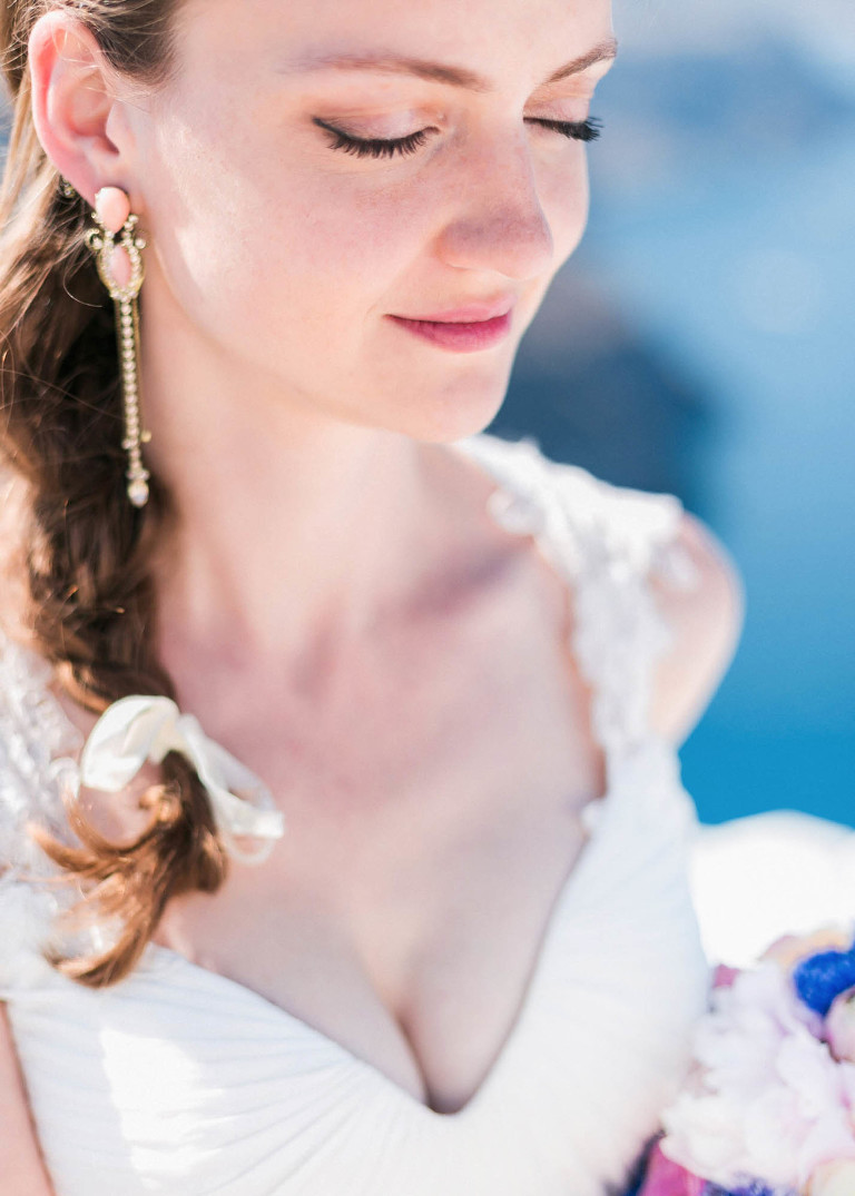 15-santorini-wedding-photographer-greece-b-sv