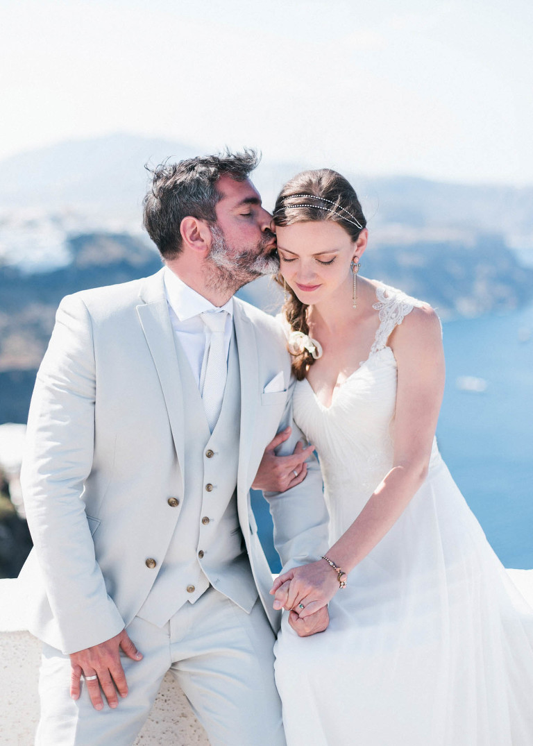 18-santorini-wedding-photographer-greece-b-sv
