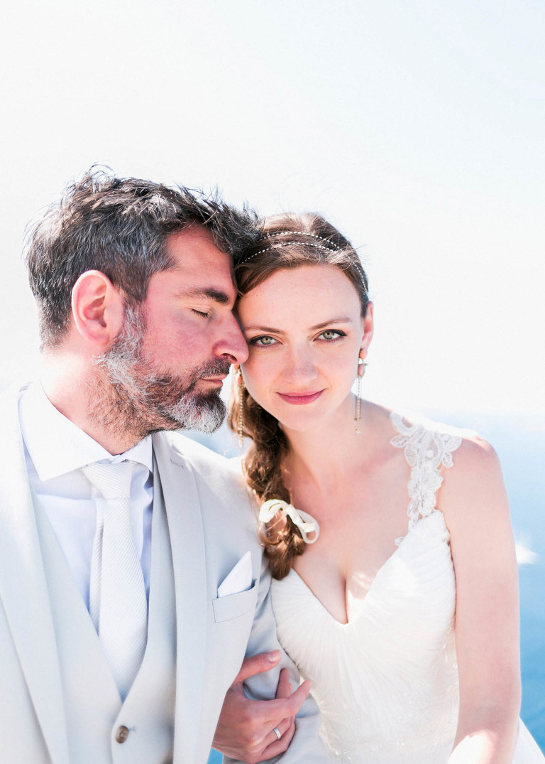 19-santorini-wedding-photographer-greece-b-sv