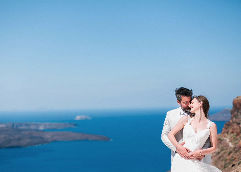 20-santorini-wedding-photographer-greece-b-sv