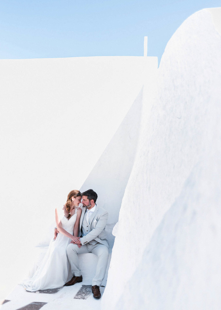 23-santorini-wedding-photographer-greece-b-sv