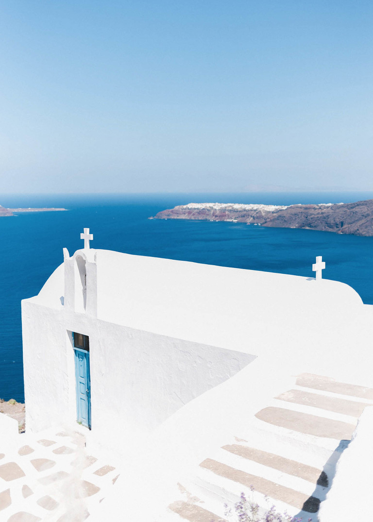 24-santorini-wedding-photographer-greece-b-sv
